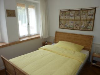 Hotel Romanshorn Bed and Breakfast Mirasol immagine 2